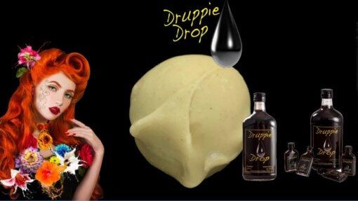 Chocoladna DruppieDrop
